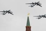 Nga gửi thông điệp qua máy bay ném bom, Mỹ sẽ làm theo