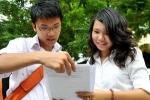 Gợi ý giải đề thi môn Ngữ văn