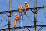 Vì sao giá điện vẫn nên và cần phải chia theo bậc thang lũy tiến?
