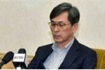 Bình Nhưỡng cho phóng viên CNN phỏng vấn tù nhân gián điệp