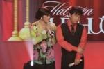 Clip: Hoài Linh cấm Quang Lê đi hát