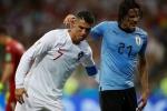 Nhan dinh Phap vs Uruguay: Thu thach cuc dai cho 'Ga trong Gaulois' hinh anh 2