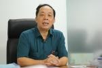Chien tranh thuong mai My - Trung: Canh giac hang Trung Quoc 'doi lot' hang Viet Nam xuat sang My hinh anh 2