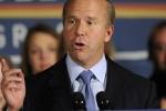 Ứng viên Tổng thống Mỹ khởi động chiến dịch bầu cử trước 2 năm