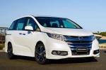 Những mẫu xe ế 'bền vững' thị trường ô tô Việt Nam năm 2017
