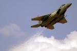 Bộ Quốc phòng Nga cảm ơn Israel phá hủy pháo phản lực của IS, không phải của Syria