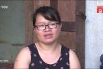 Hiệu trưởng nhận tiền chạy việc ở Đắk Lắk: Liên tiếp bị tố lừa đảo chạy việc