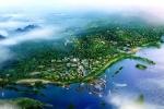 Phó Thủ tướng yêu cầu báo cáo về Cảng hàng không Quảng Ninh