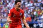 Anh vào bán kết World Cup: Chiến tích trong mơ của 'những người khốn khổ'