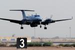Mỹ điều máy bay do thám đến Địa Trung Hải