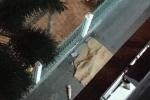 Rơi từ lầu cao xuống đất, người phụ nữ chết trong khuôn viên ĐH Công nghiệp TP.HCM