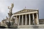 Quốc gia châu Âu chọn đối thoại với Nga thay vì trục xuất các nhà ngoại giao