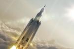 Mỹ muốn triển khai vũ trang trong vũ trụ, Nga cảnh báo cứng rắn