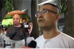 Tổng đàn chủ Vịnh Xuân Nam Anh: Muốn PR thì không cần dùng Flores