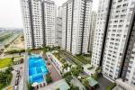 Để chủ đầu tư quản lý chung cư, rủi ro nào sẽ xảy ra?