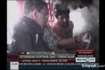 Video: Cập nhật cứu hộ máy bay AirAsia