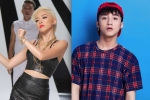 Sơn Tùng, Tóc Tiên 'đại náo' các trang nhạc trực tuyến năm 2015