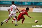 Lập kỳ tích tại ASIAD 2018, đội tuyển bóng đá nam Olympic Việt Nam nhận được bao nhiêu tiền thưởng?