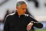 MU khủng hoảng: Mourinho có dám loại Pogba rồi mạnh dạn từ chức?