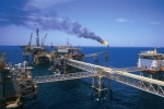 Bộ Ngoại giao trả lời câu hỏi liên quan hoạt động dầu khí của Việt Nam