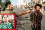 Tấn công Tổng Nha Cảnh sát tiêu diệt Nguyễn Ngọc Loan qua lời kể cựu nữ biệt động Sài Gòn