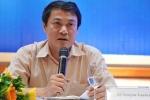 Mobifone mua 95% cổ phần AVG: Kỷ luật Thứ trưởng Bộ Thông tin và Truyền thông Phạm Hồng Hải