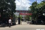 Bộ Y tế yêu cầu làm rõ trường hợp sản phụ chết bất thường tại BVĐK tỉnh Hòa Bình
