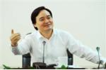 Hơn 110.000 thí sinh trúng tuyển nhưng không nhập học gây hoang mang: Bộ trưởng Phùng Xuân Nhạ lý giải nguyên nhân