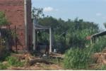Hai vợ chồng chết với vết cứa cổ trong căn nhà ở Bình Phước: Đã tìm ra nguyên nhân