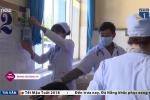 TP.HCM: 16.000 ca cấp cứu trong 3 ngày Tết
