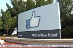 Giám đốc bảo mật của Facebook từ chức