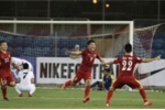 U20 Việt Nam thành công như thế, sao cứ 'được voi, đòi tiên'
