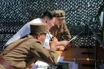 Triều Tiên công bố kế hoạch chinh phục không gian đầy tham vọng