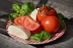 10 loại thực phẩm giúp bạn 'tiêu diệt' béo bụng