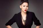 Trực tiếp Vietnam Idol 2016: Mặc kệ thị phi, Thu Minh vẫn xuất hiện rạng rỡ trên ghế nóng