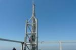 Đài VTC chính thức phát sóng kỹ thuật số chuẩn DVB-T2 tại 7 tỉnh thành