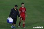 Tro ly Lee phu dao rieng Xuan Truong, Minh Vuong nhan thuong 200 trieu dong hinh anh 12