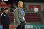 HLV Lê Thụy Hải: Ông Park Hang Seo đừng mơ Olympic, nghĩ tới SEA Games thôi