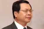 Uỷ ban Thường vụ Quốc hội ra Nghị quyết kỷ luật ông Vũ Huy Hoàng
