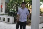 Tổ công tác Bộ GD-ĐT đề nghị chấm thẩm định môn Ngữ văn ở Lạng Sơn