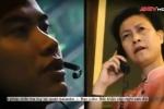 Rộ chiêu giả công an gọi điện đe dọa, lừa đảo chiếm hàng tỷ đồng