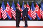 Bí mật có thể không bao giờ được tiết lộ sau cuộc gặp lịch sử giữa Trump và Kim Jong-un