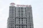 TP.HCM: Hà Đô cùng 75 doanh nghiệp bất động sản nợ thuế gần 800 tỷ đồng
