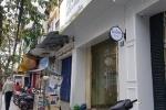 Thư ký nguyên Bí thư Thành ủy Đà Nẵng mượn nhà Vũ 'nhôm': Thông tin mới nhất