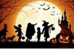 Những căn bệnh đời thực tạo cảm hứng cho Halloween