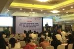 Cuộc chiến thương mại Mỹ - Trung: Việt Nam cần cẩn trọng tránh bị Mỹ áp chính sách thuế cao