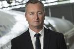 Công nghệ - Vũ khí cạnh tranh của Airbus