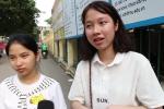Video: Được hỏi về trào lưu quái đản 'cá voi xanh', giới trẻ Việt đồng loạt lắc đầu ngán ngẩm