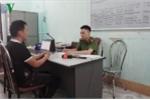 Thầy giáo ở Lào Cai bị tố làm học sinh lớp 8 mang thai: Tôi rất hối hận