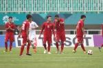 HLV Park Hang Seo: Đối đầu Hàn Quốc, nhiều cầu thủ Olympic Việt Nam sợ hãi